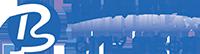 城市科技-美国加拿大安博科技官方授权经销商 -- 保修一年 -- 免费配送