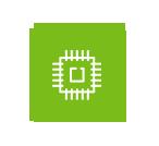 安博电视盒子-旗舰级64位处理器-H616 性能强劲,告别卡顿 6K高清HDR画质。