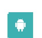 安博电视盒子-GOOGLE最新Android 10.0 系统,它支持5G,GOOGLE语音助手, 讯飞科技语音,深度优化系统,更快流畅